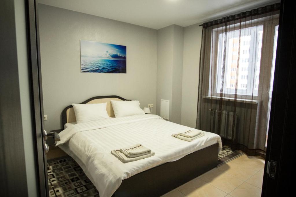 Отель Hvalana - фото №42
