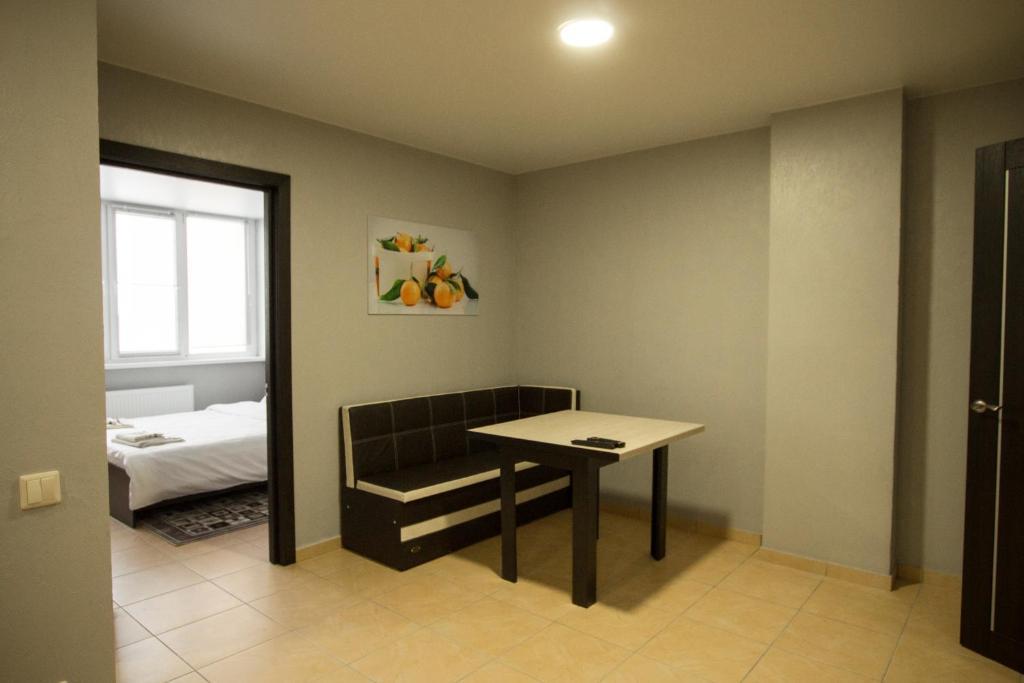 Отель Hvalana - фото №37