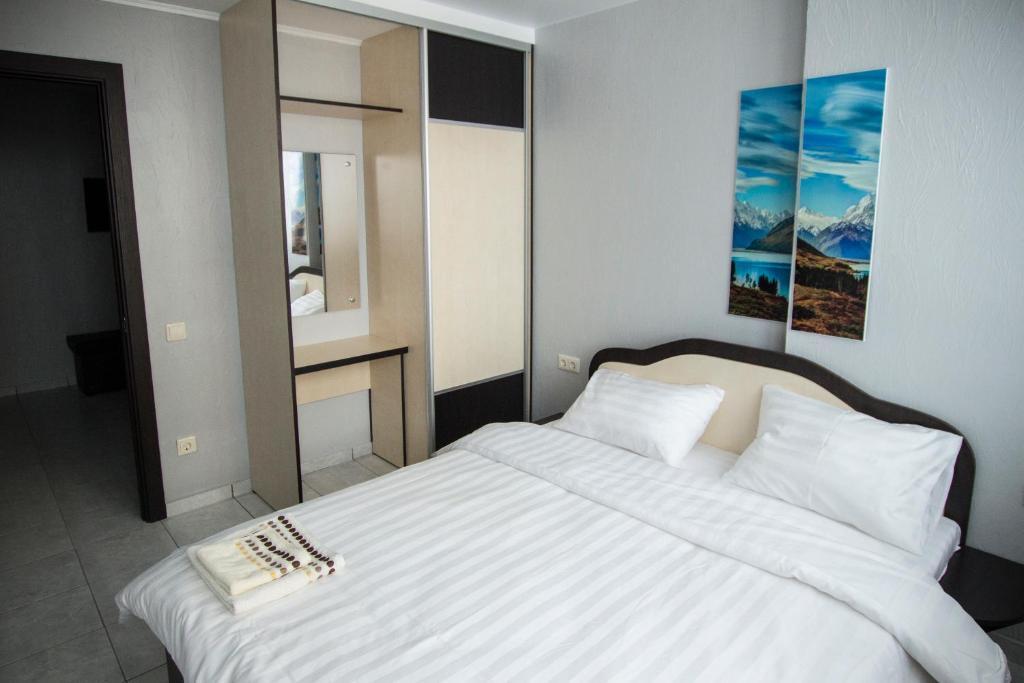 Отель Hvalana - фото №64