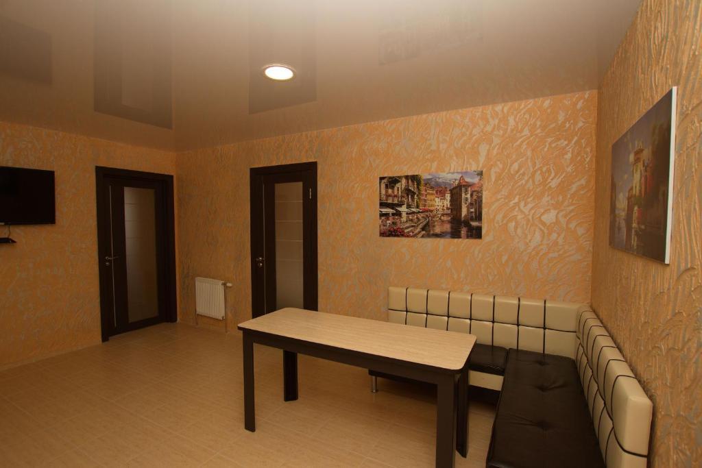 Отель Hvalana - фото №119