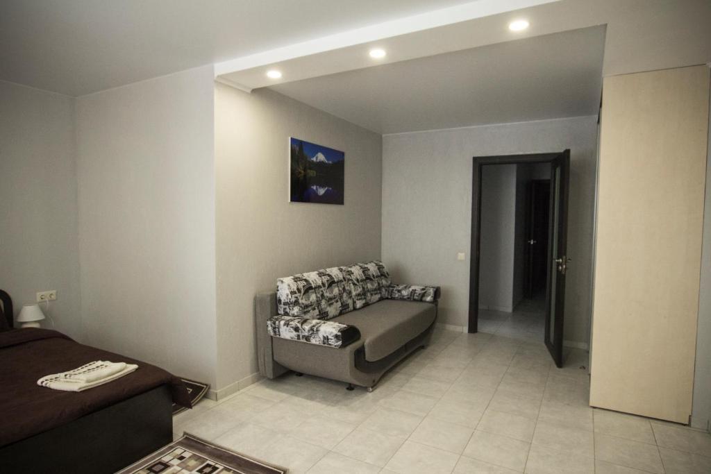 Отель Hvalana - фото №92