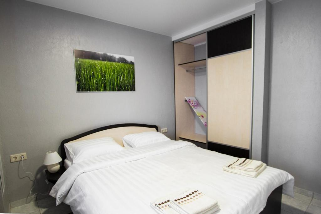 Отель Hvalana - фото №70