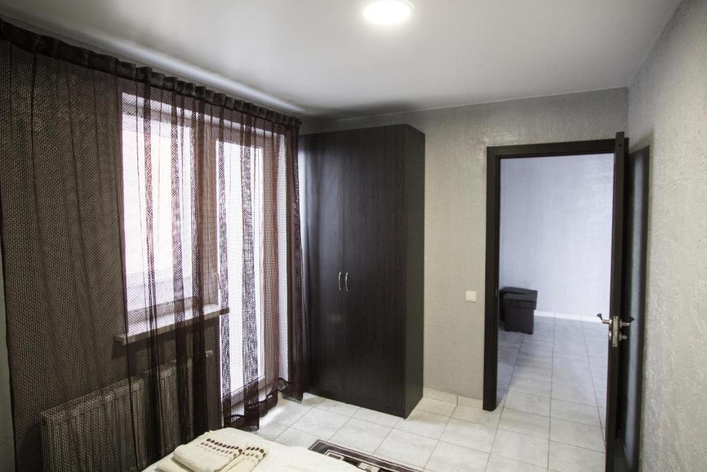 Отель Hvalana - фото №84