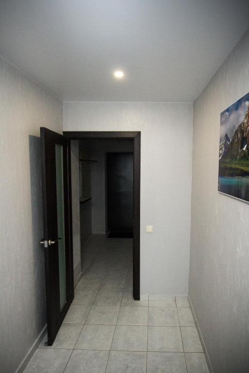 Отель Hvalana - фото №90