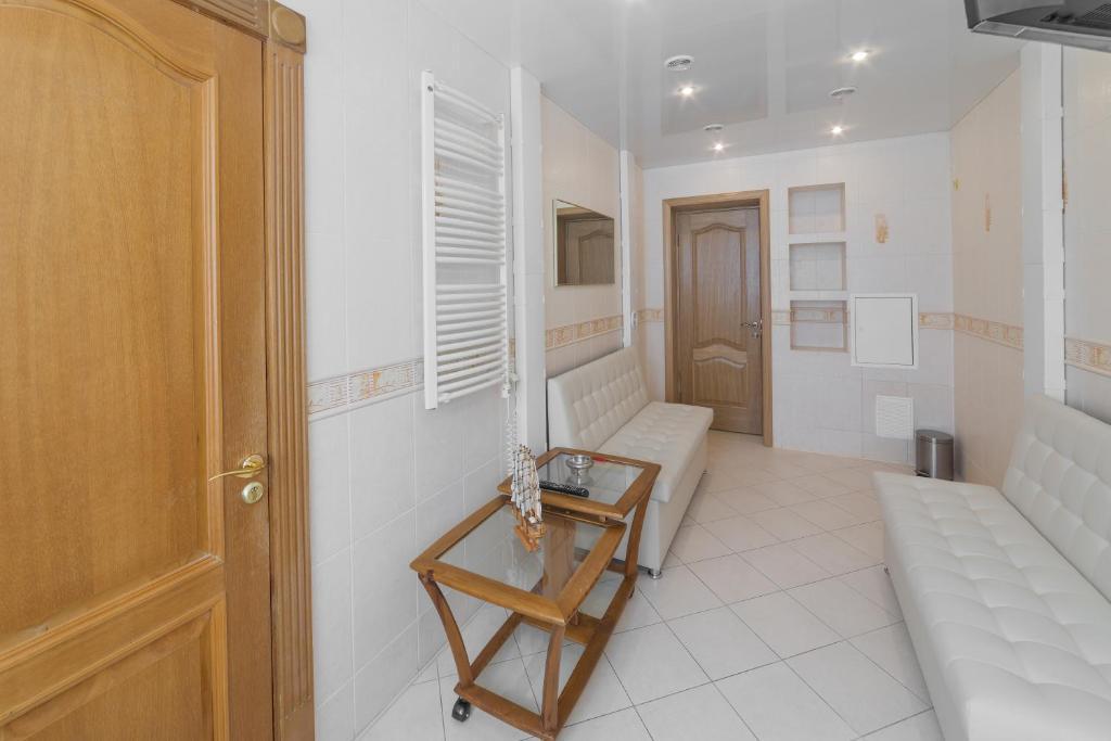 Отель Парадиз - фото №42