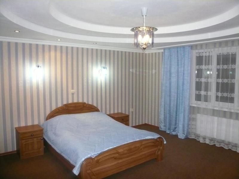 Отель Свояки - фото №4
