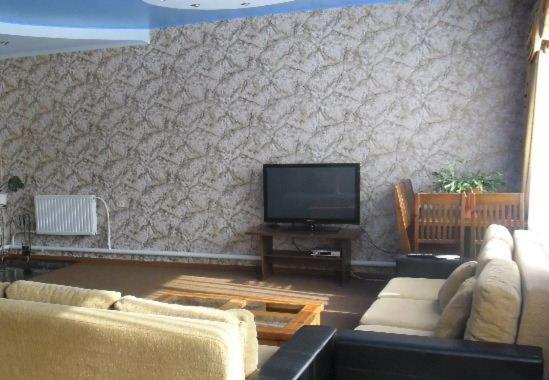 Отель Свояки - фото №16