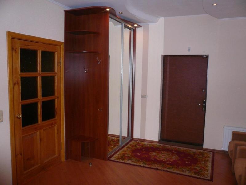 Отель Свояки - фото №13