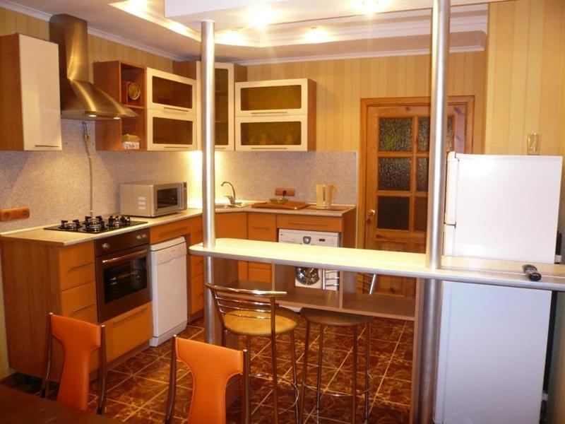 Отель Свояки - фото №3
