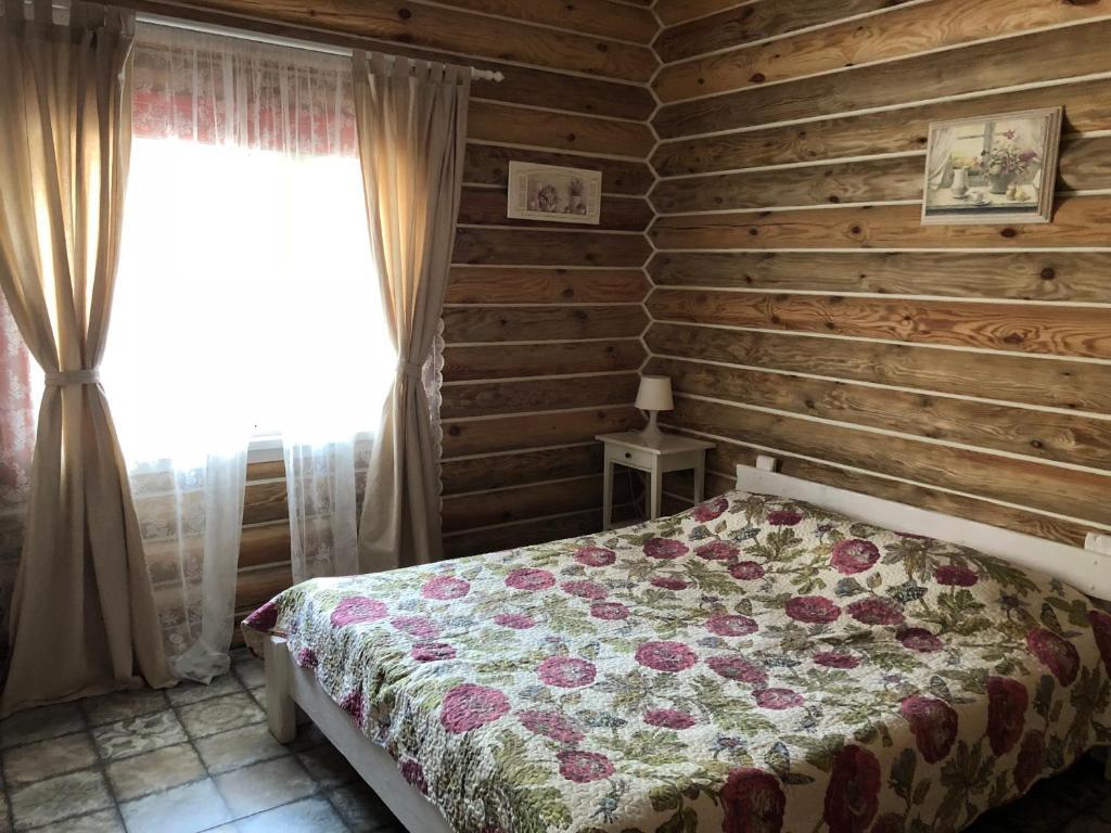 Апартамент Белая дача - фото №64