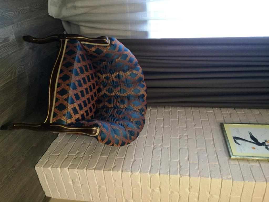 Отель Ландыш - фото №23