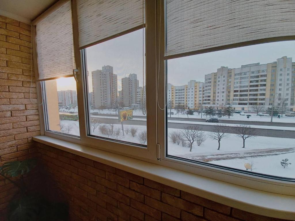 Отель Мазурова - фото №13