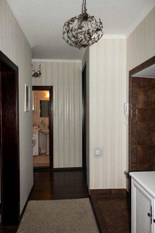 Отель На проспекте Ленина - фото №15