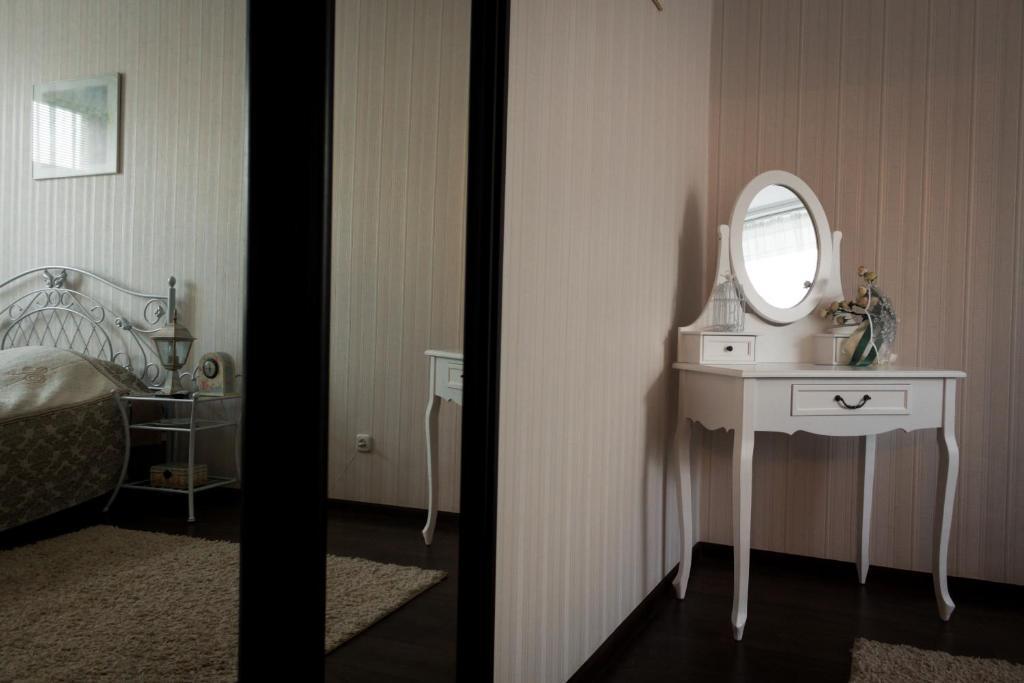 Отель На проспекте Ленина - фото №8