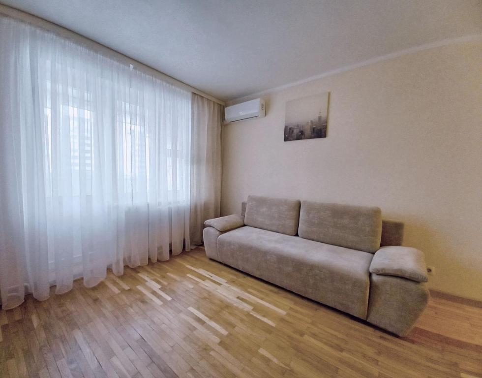 Отель Мазурова - фото №7