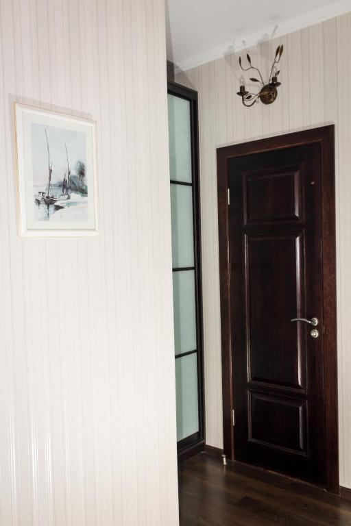 Отель На проспекте Ленина - фото №14