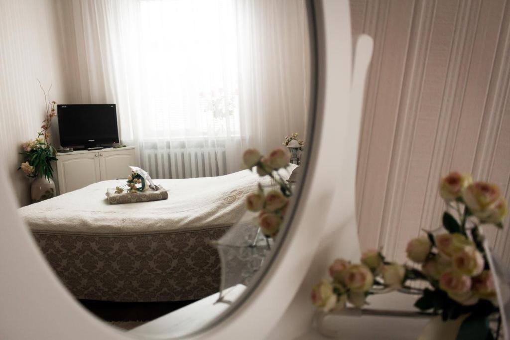 Отель На проспекте Ленина - фото №9