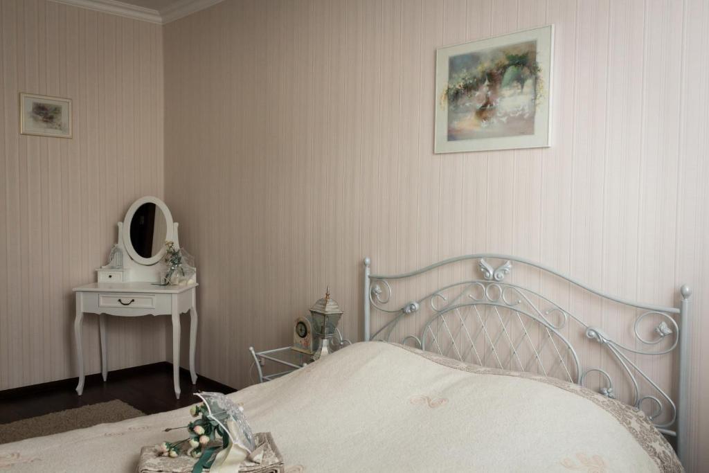 Отель На проспекте Ленина - фото №7