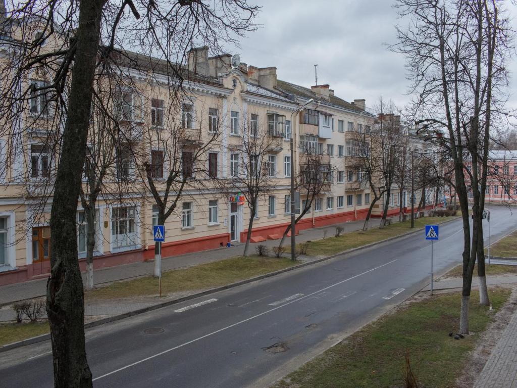 Отель PaulMarie на Волотовской - фото №10