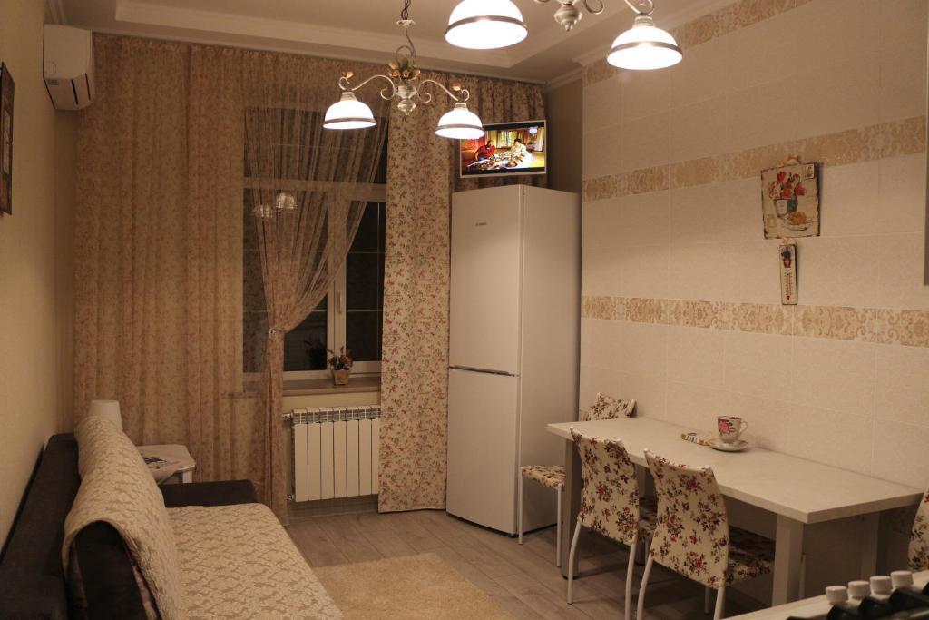 Отель Проспект Ленина 20 - фото №10