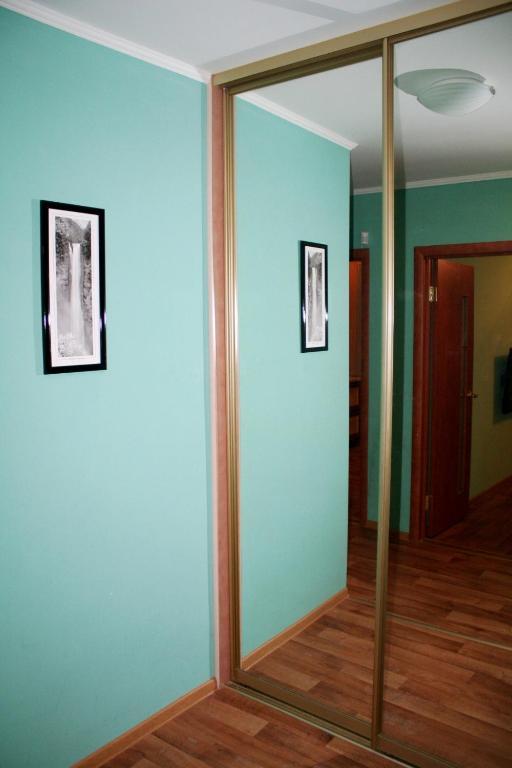 Отель На Карповича 21 - фото №4
