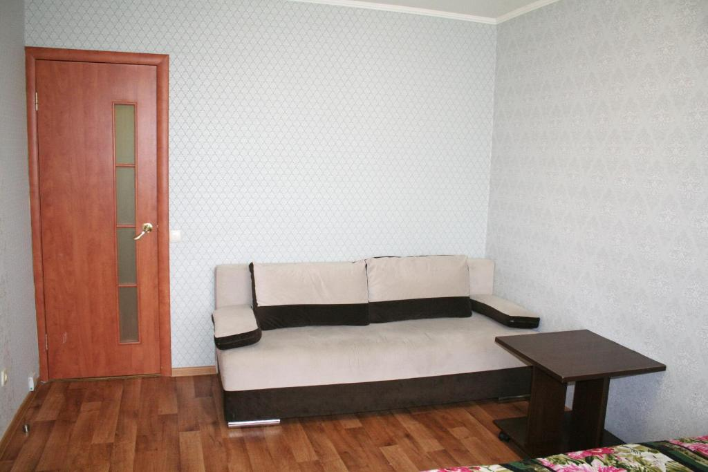 Отель На Карповича 21 - фото №5