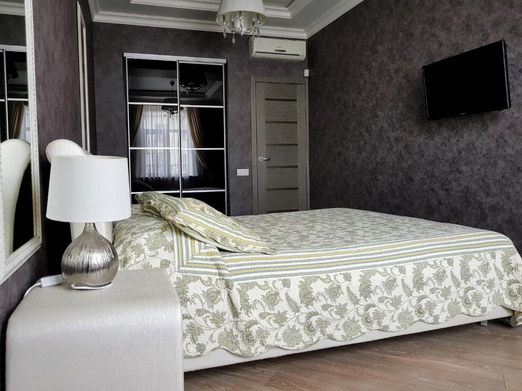 Отель Гомель - фото №38