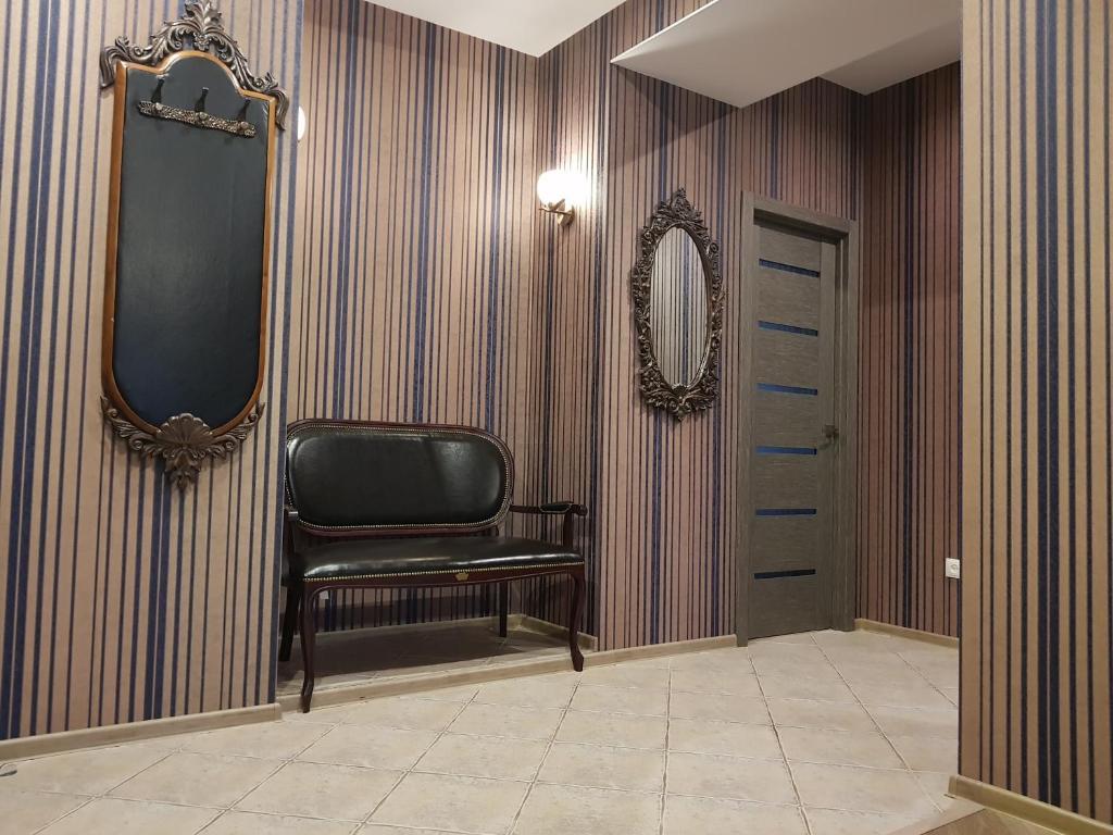Отель Гомель - фото №43