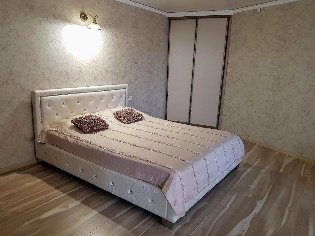 Отель Гомель - фото №29