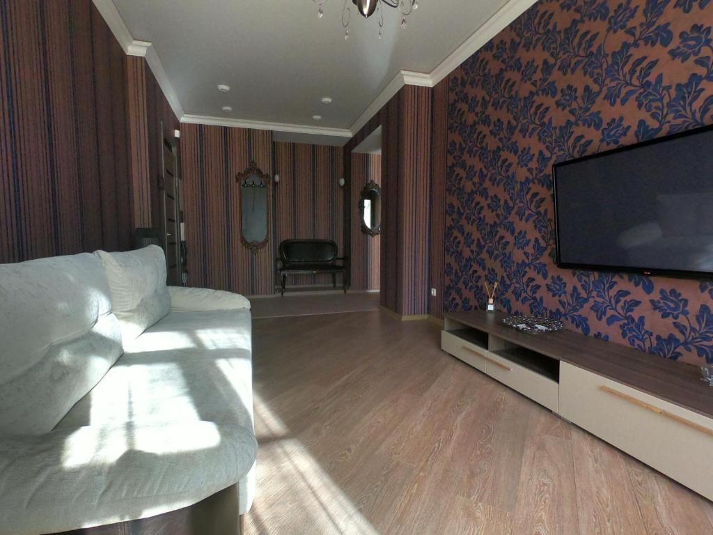 Отель Гомель - фото №48