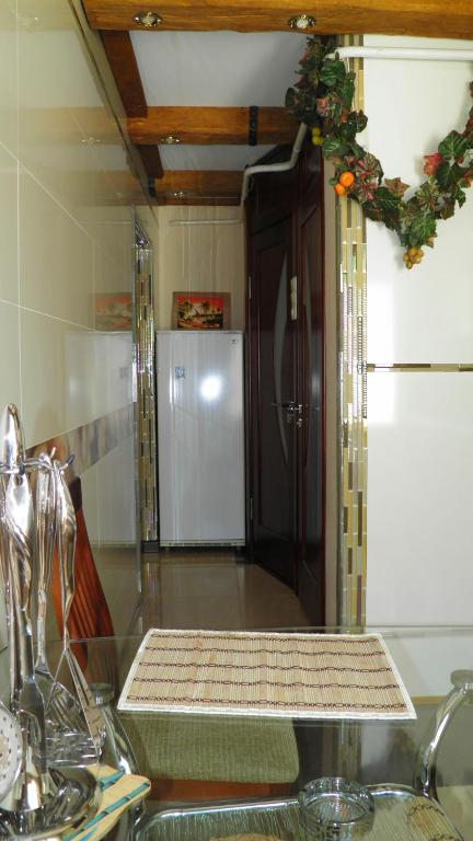 Отель на Быховской - фото №5