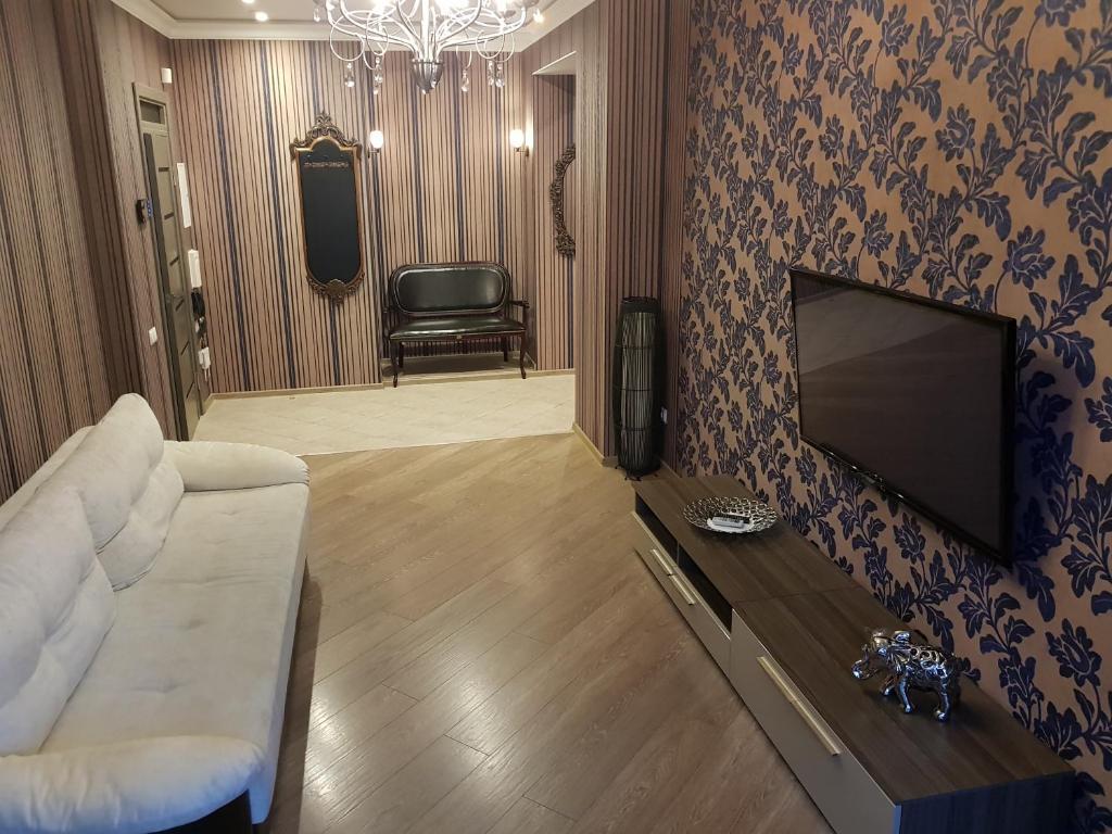 Отель Гомель - фото №44