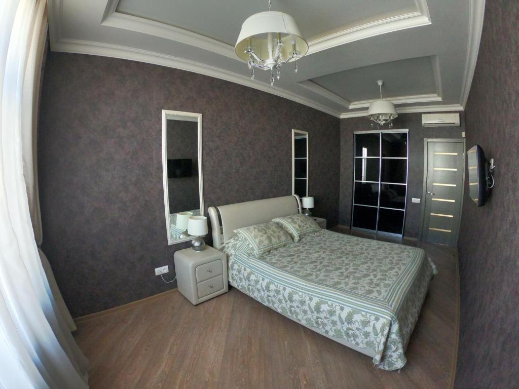 Отель Гомель - фото №49