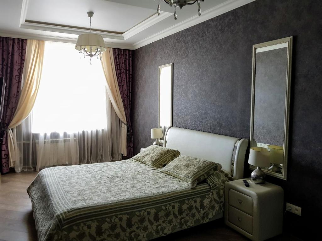 Отель Гомель - фото №25