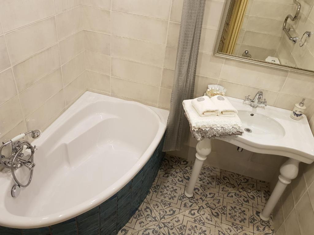 Отель Гомель - фото №37