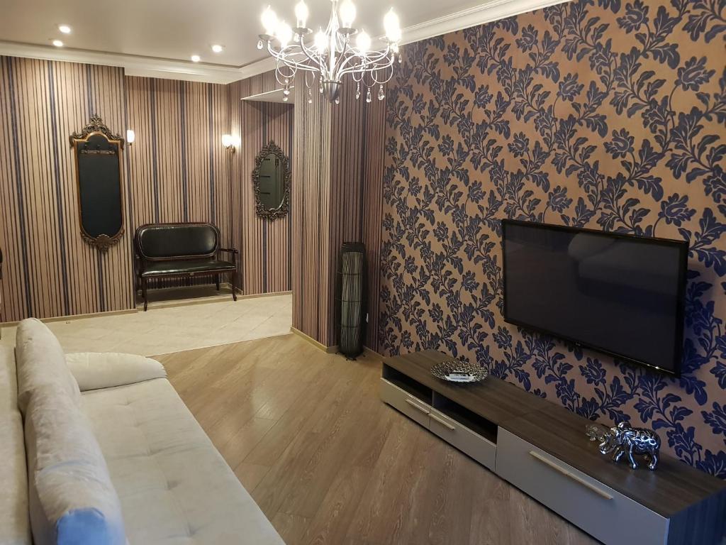 Отель Гомель - фото №42