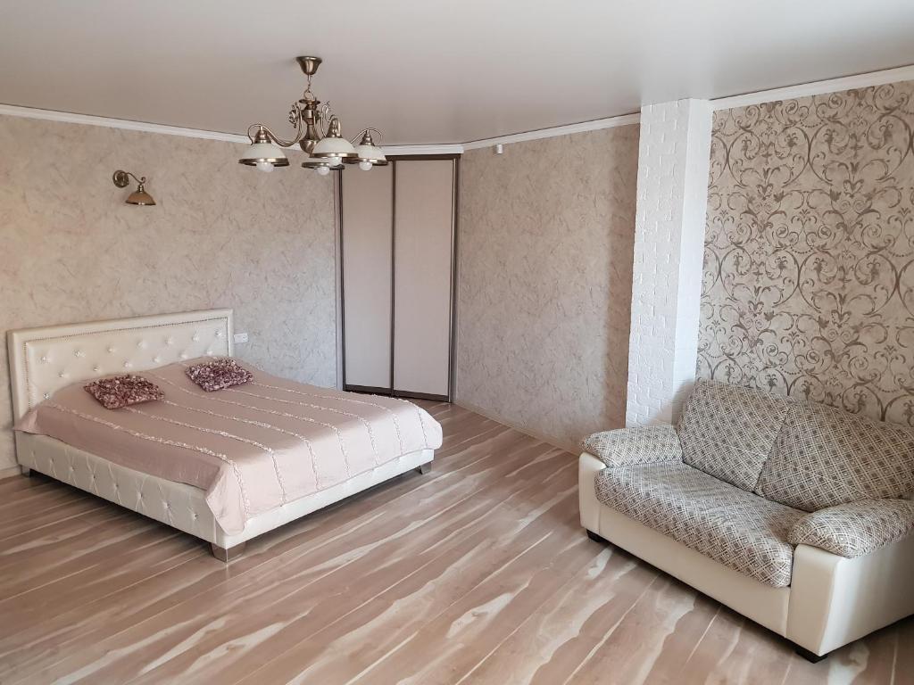 Отель Гомель - фото №28