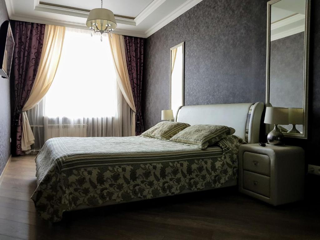 Отель Гомель - фото №26