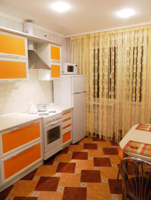 Отель Apartments on Pesina 52 - фото №4