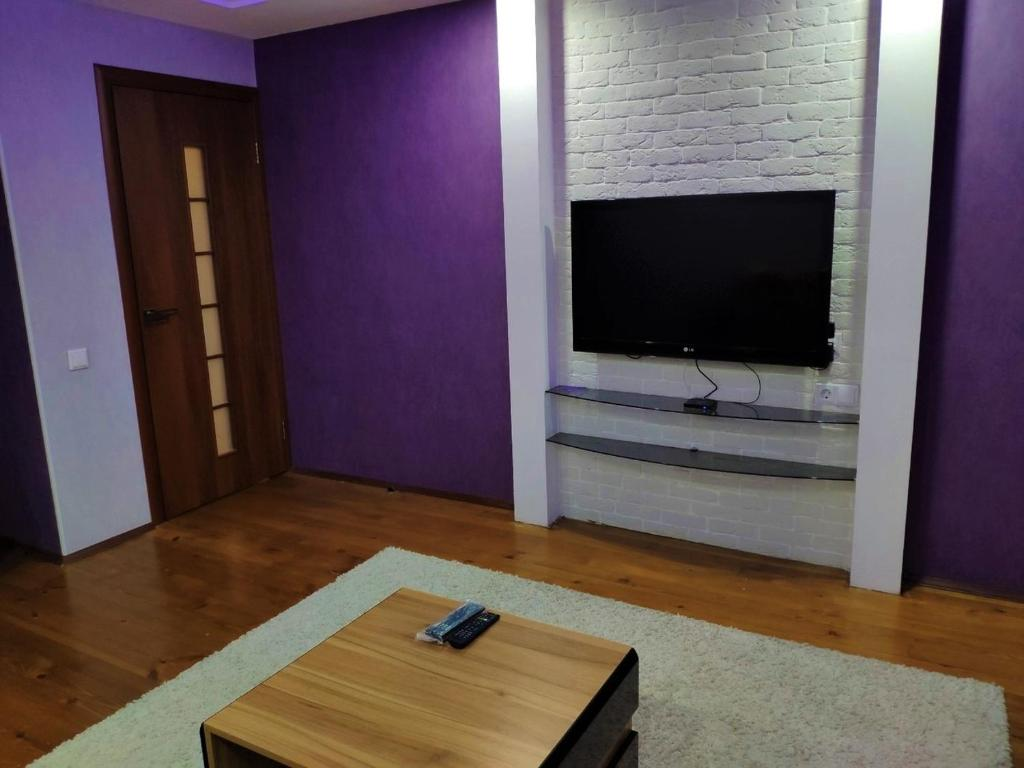 Отель Apartments on Pesina 52 - фото №9