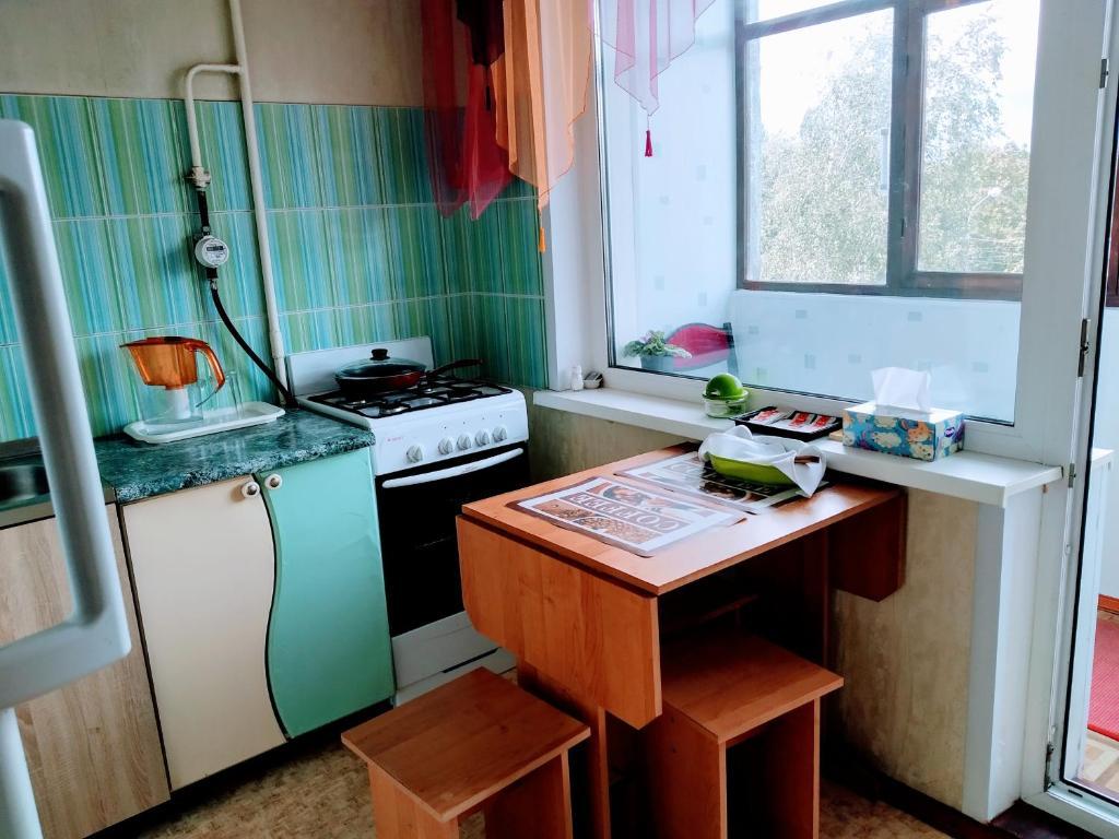 Отель на Проспекте Октября - фото №14
