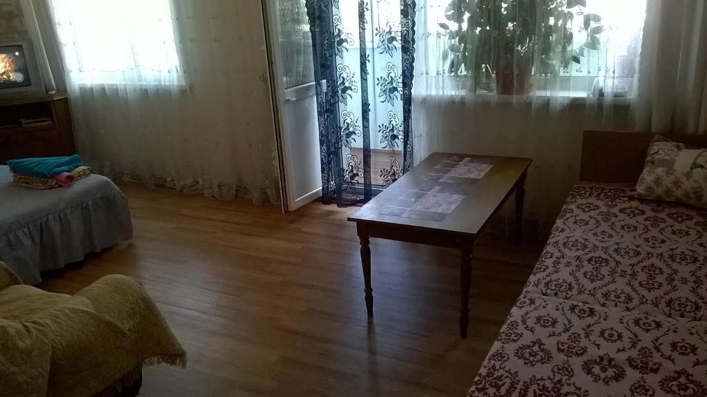 Отель на Проспекте Октября - фото №5