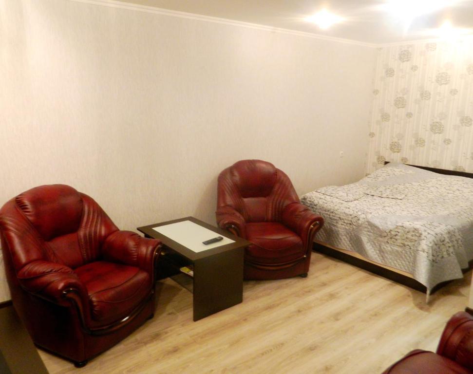Отель Apartments on Pesina 52 - фото №5