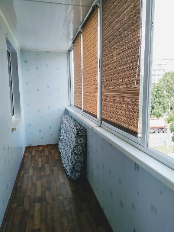 Отель на Проспекте Октября - фото №19