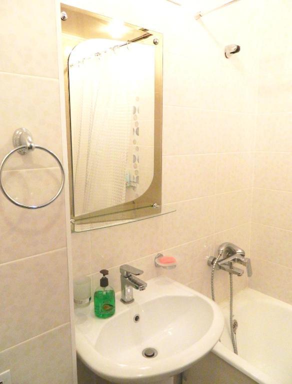Отель Apartments on Pesina 52 - фото №3