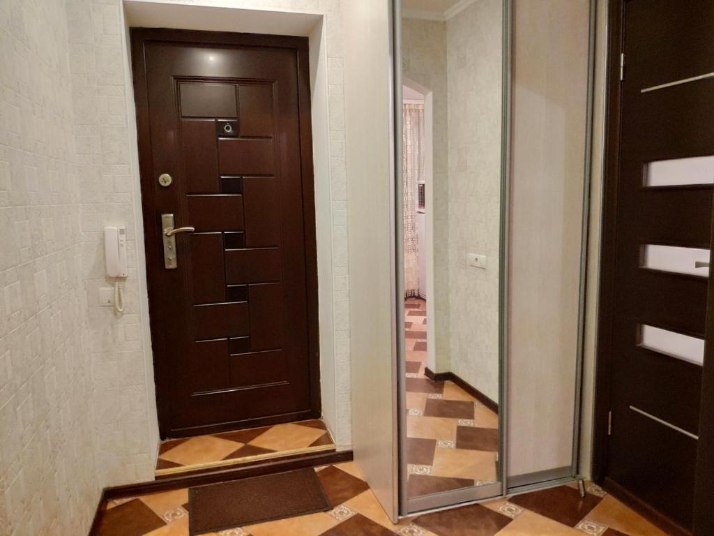 Отель Apartments on Pesina 52 - фото №13