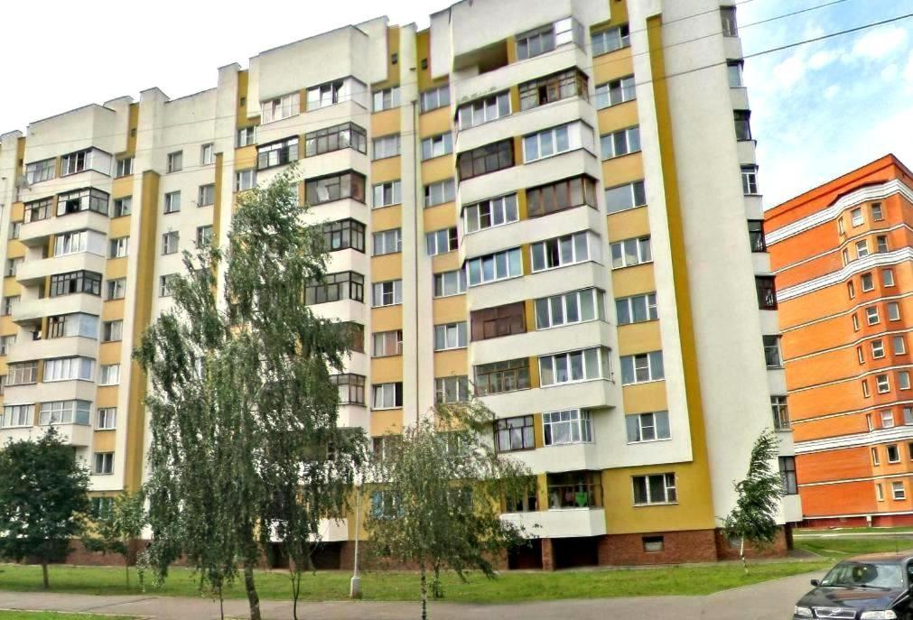 Отель Apartments on Pesina 52 - фото №6