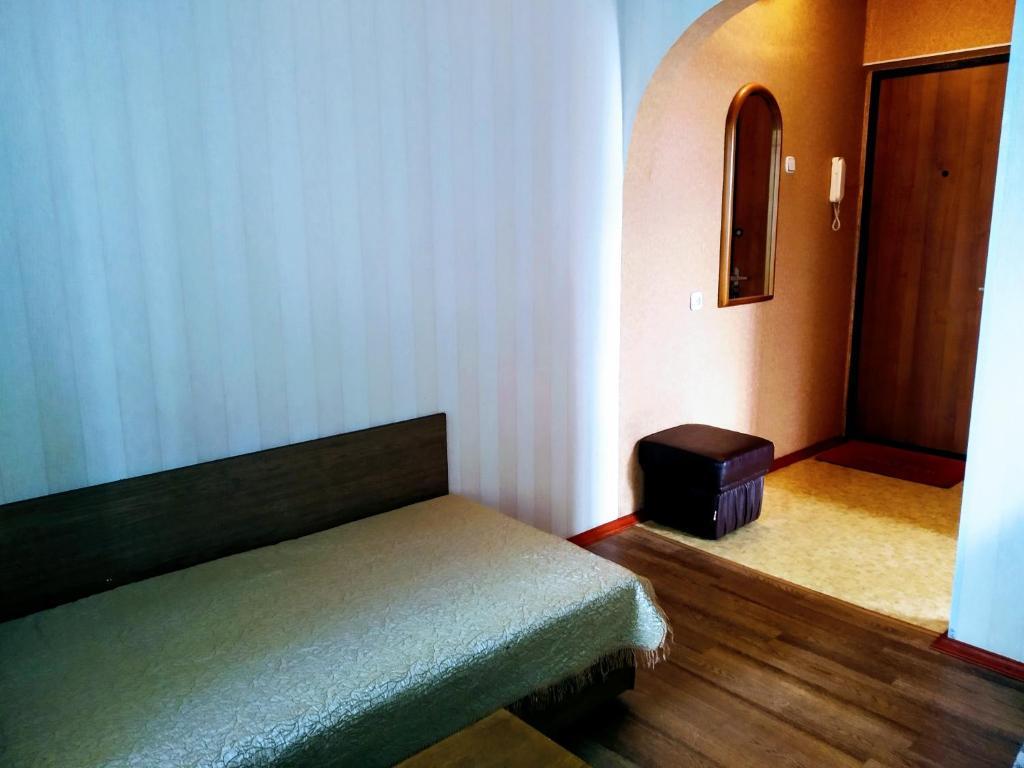 Отель на Проспекте Октября - фото №18