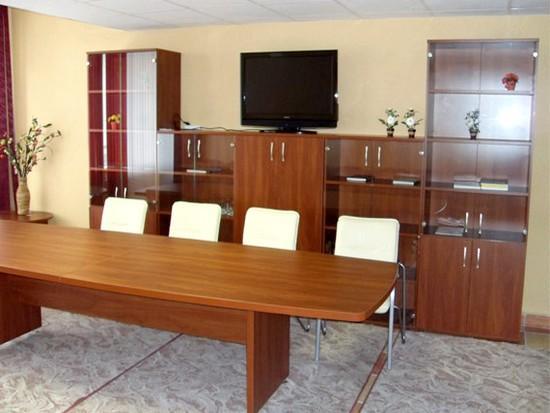 Отель Речицалюкс - фото №6