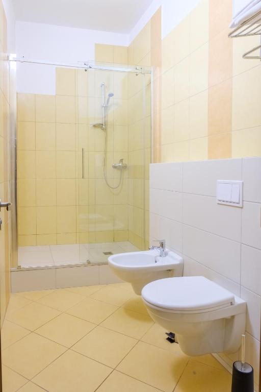 Отель Славия - фото №31